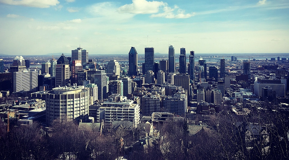 5 things to do in Montreal today: Thursday, March 9