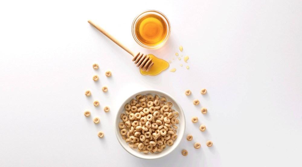 Honey Nut Cheerios hosting free pop-up this weekend in Toronto