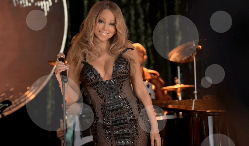 Lionel Richie and Mariah Carey's Toronto tour date postponed until August