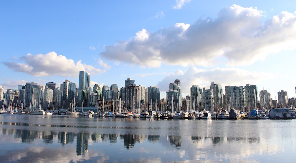 24 (more) things you might not know about Vancouver
