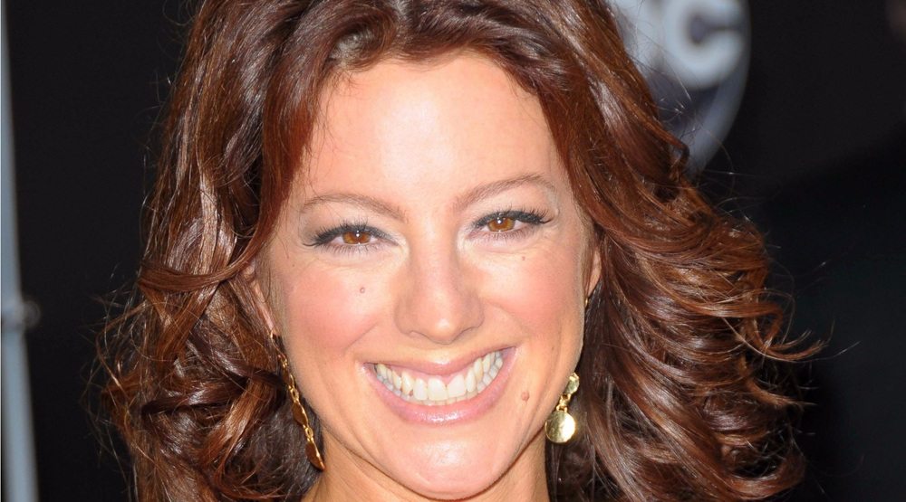 Sarah McLachlan to host the 2019 Juno Awards