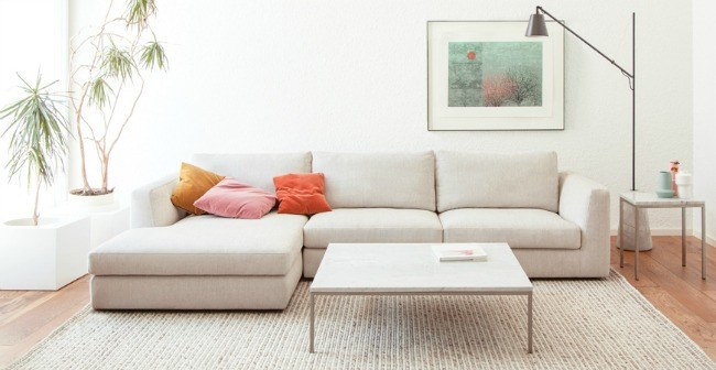 Give Your Interior A Spring Makeover Daily Hive Vancouver