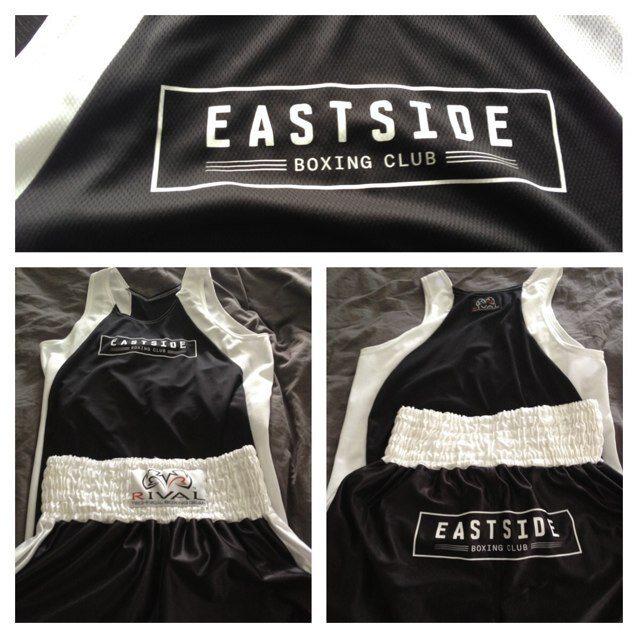 (Eastside Boxing/Twitter)