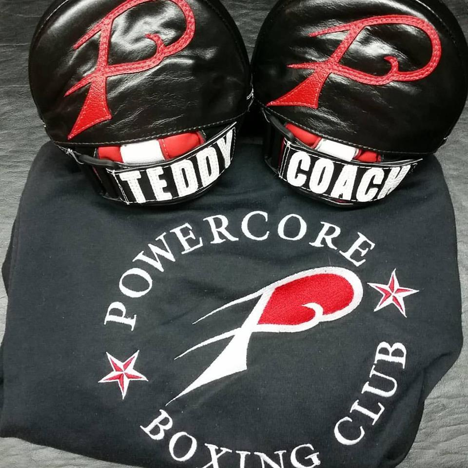 (Powercore Boxing/Facebook)