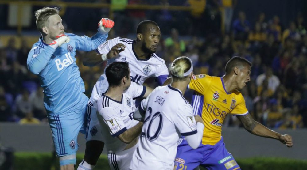 FTBL Podcast: Whitecaps FC fall in Mexico, return home to face TFC