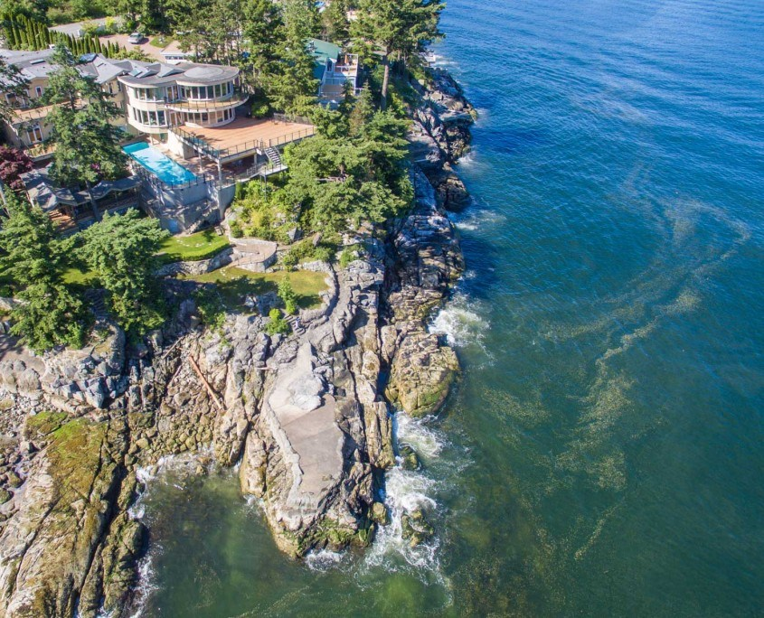 6935 Isleview Road, West Vancouver (Shirley Sun)