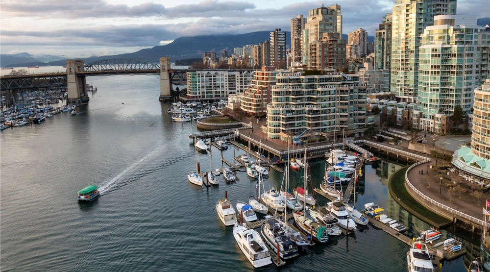 20 things to do in Vancouver this weekend: March 18 and 19