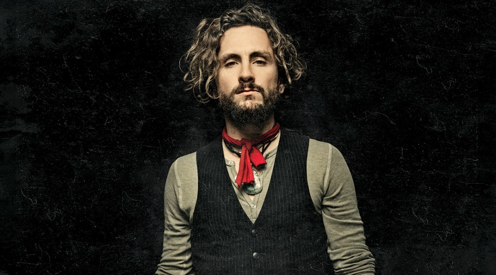 See the John Butler Trio live in Vancouver (CONTEST)