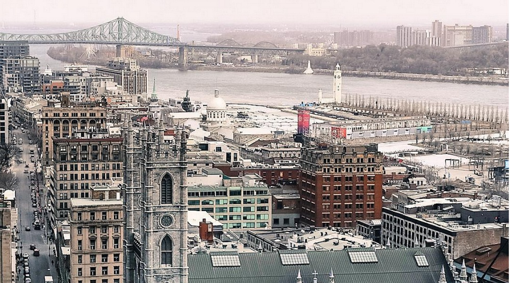 22 things to do in Montreal this weekend: March 17 to March 19