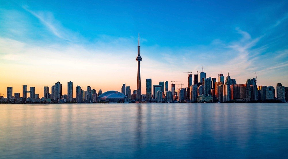 Top 6 in the 6ix: Can't miss Toronto events June 19 to 25
