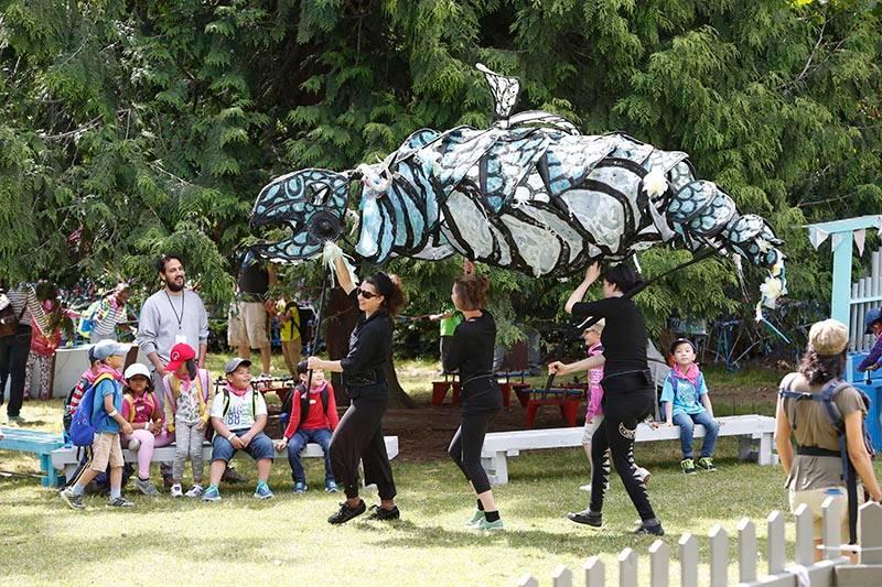 Vancouver-International-Childrens-Festival1