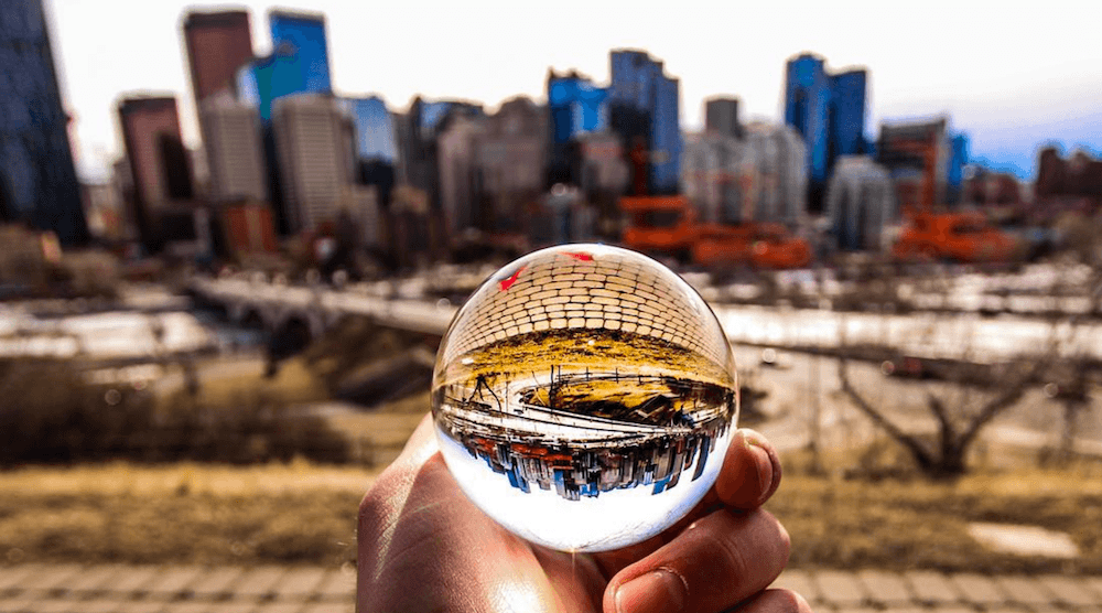23 things to do in Calgary this week: March 20 to 26