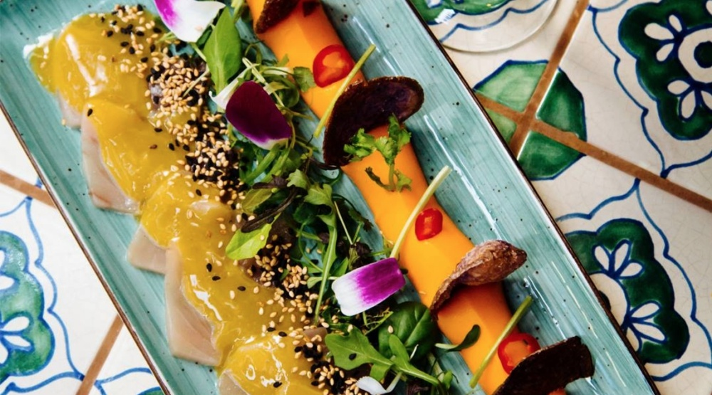 The HIT list: 10 of Toronto's hottest restaurants to check out this spring