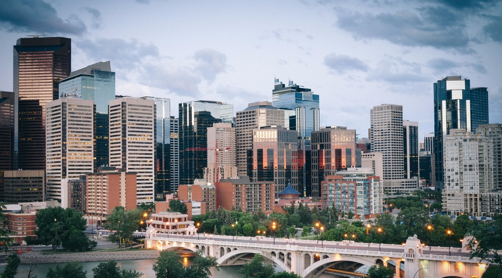 5 things to do in Calgary today: Monday, June 18