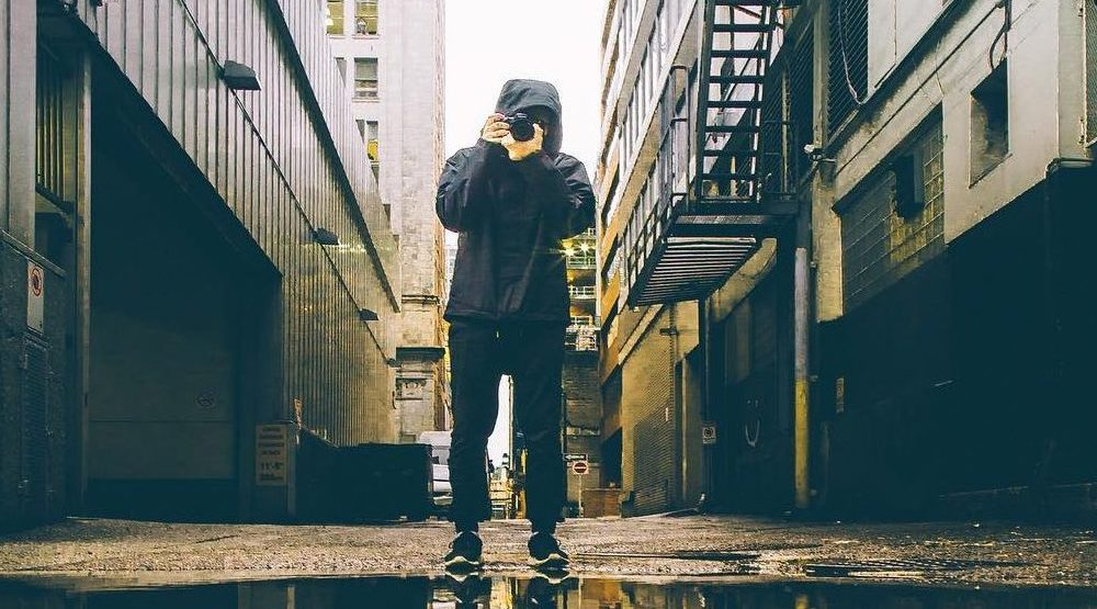 11 awesome Vancouver photographers to follow on Instagram