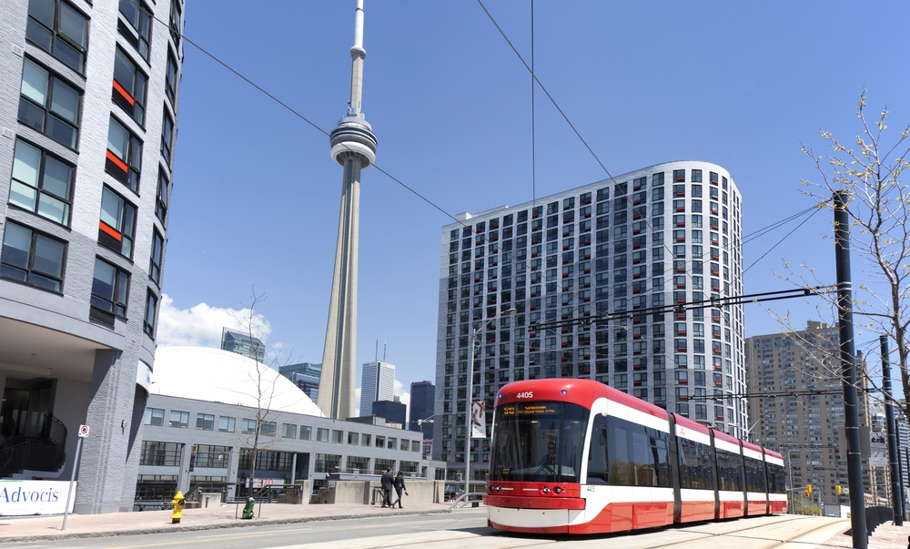 Mayor, TTC Chair call for time-based transfers across the entire transit system