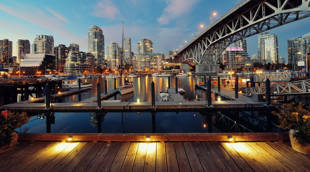 9 things to do on a Vancouver night out that won't break the bank