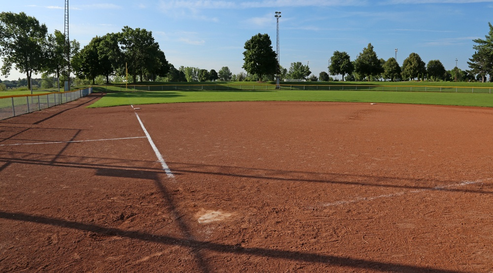 8 awesome Calgary softball fields to rent this spring