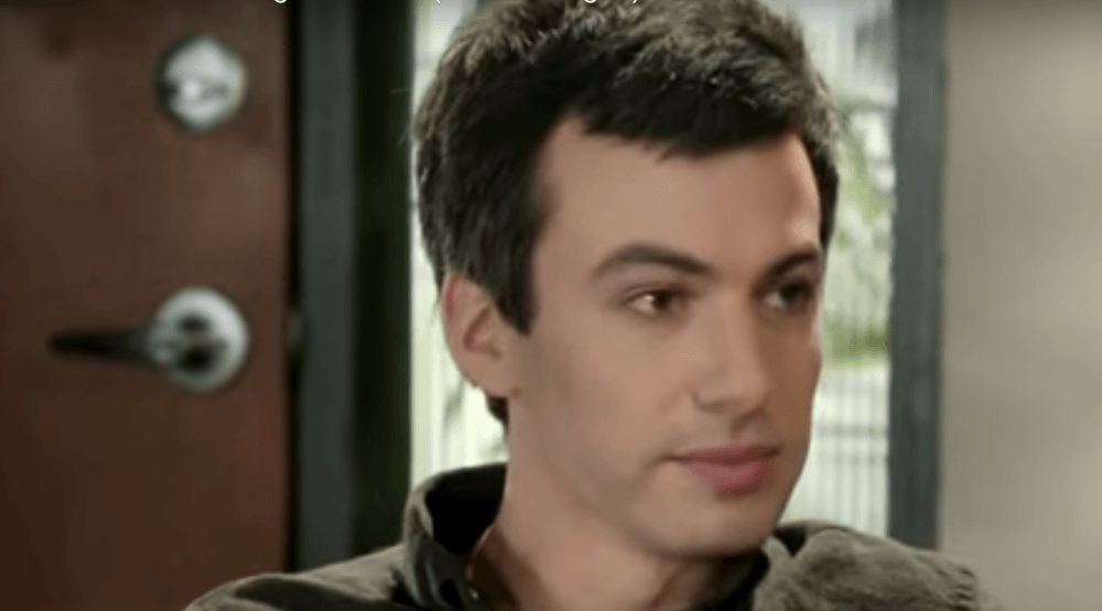 Comedy Central's Nathan Fielder is opening a Summit Ice pop-up shop in Vancouver