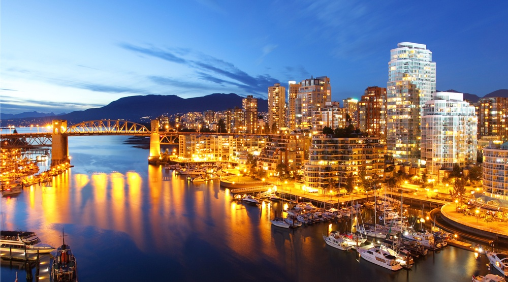 20 things to do in Vancouver this weekend: March 25 and 26