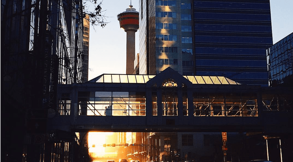 19 things to do in Calgary this weekend: March 25 and 26
