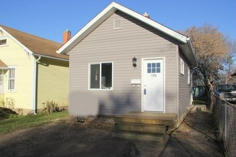498 River Street E, Prince Albert, SK (ReMax)