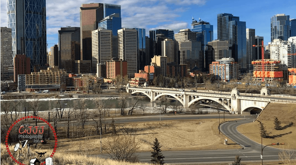 21 things to do in Calgary this week: March 27 to April 2