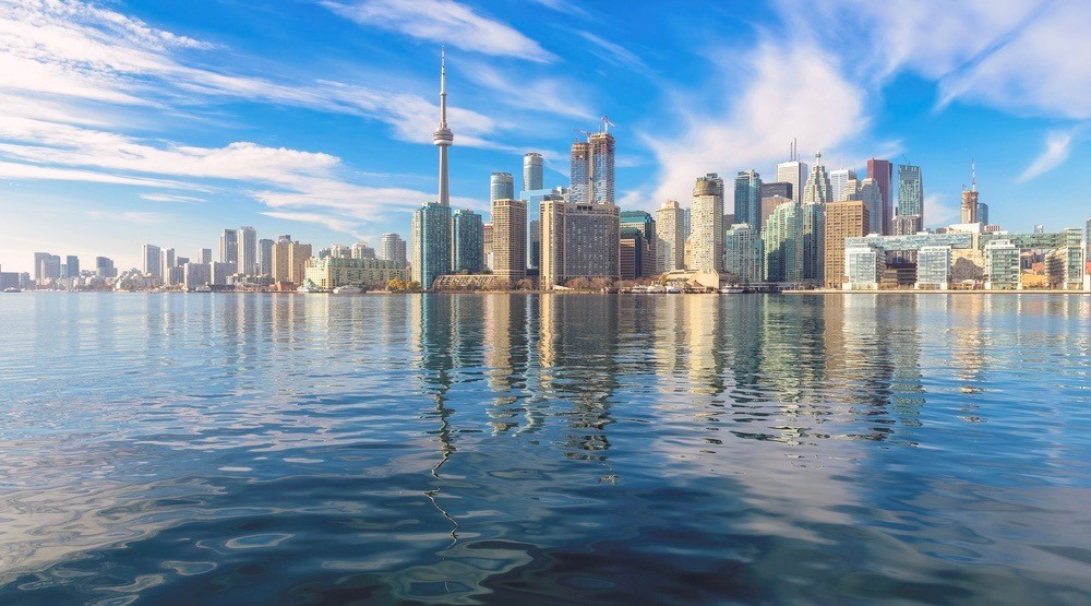 Ontario to introduce 15 per cent foreign buyers' tax