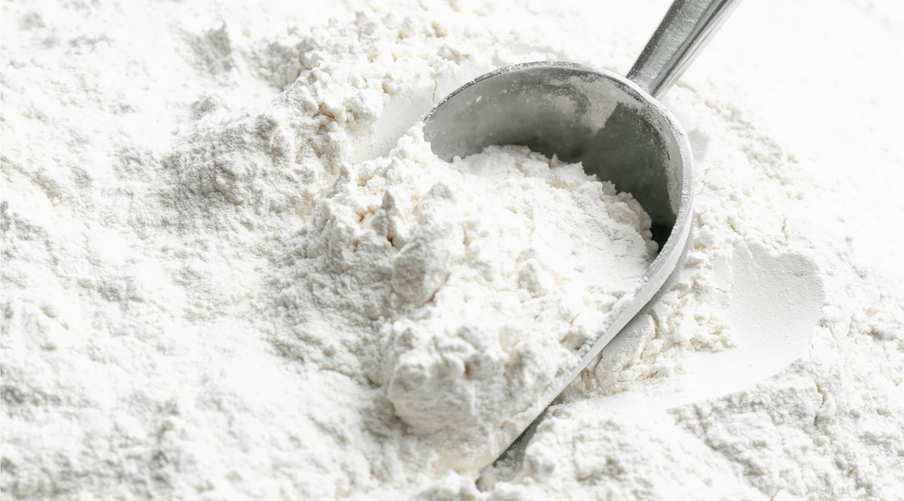 Robin Hood flour recalled due to E. coli risk