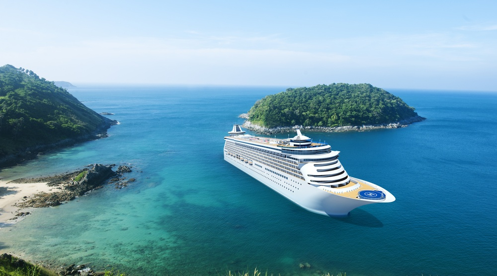 AIR MILES is giving away 1,300 free staterooms on a Caribbean cruise (CONTEST)