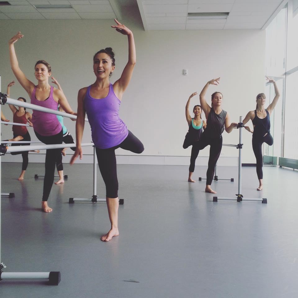 Ballet-Barre-DJD-