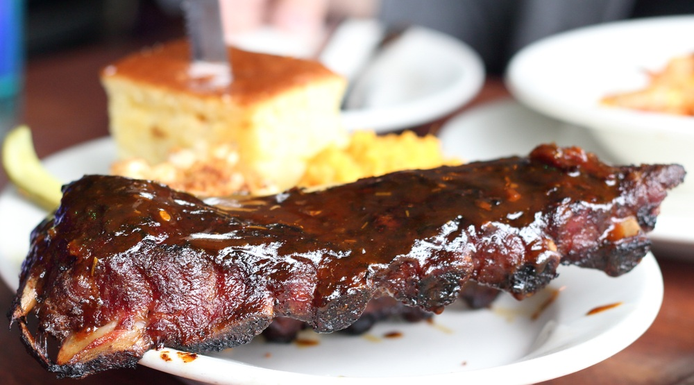 BBQ and Blues music: Meatwave returns to Homer St. Cafe