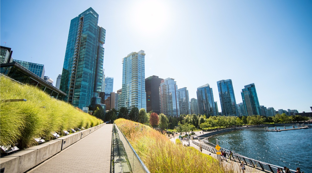 10 things to do in Vancouver today: Sunday, April 2