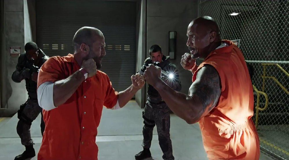 Rsz 1jason statham and dwayne the rock johnson in fate of the furious