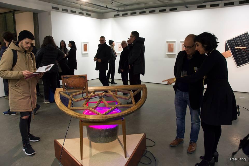 Contemporary-Art-Gallery