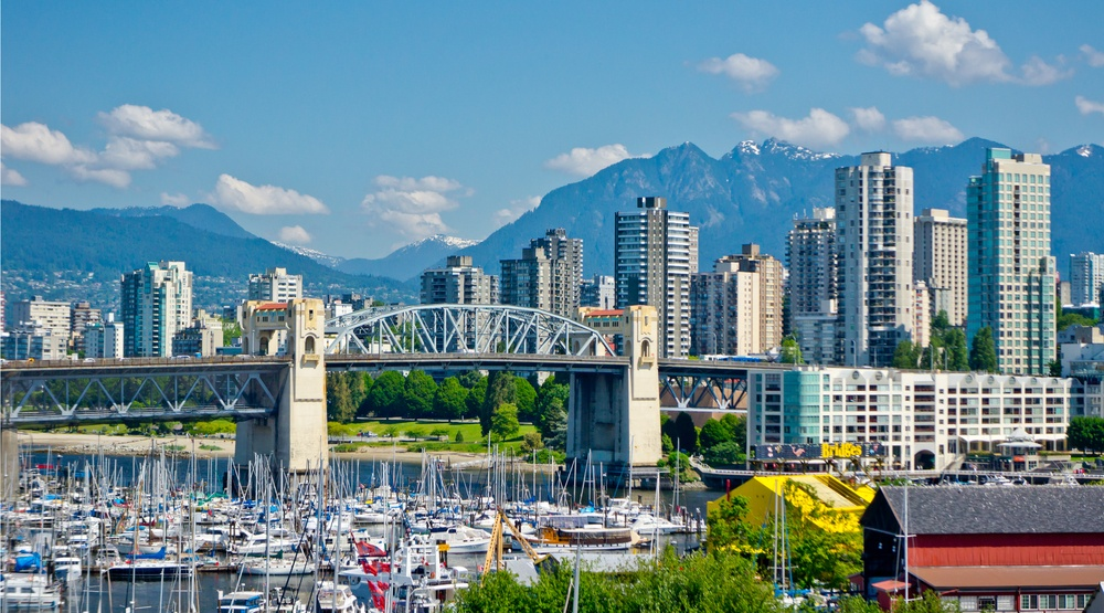 20 free things to do in Vancouver this April