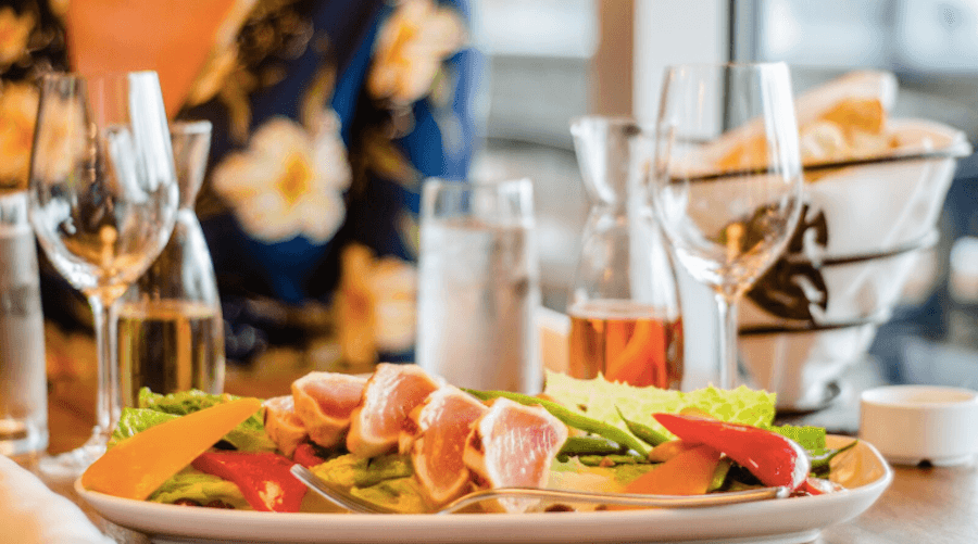 10 Vancouver food events to check out this week, April 3 to 9