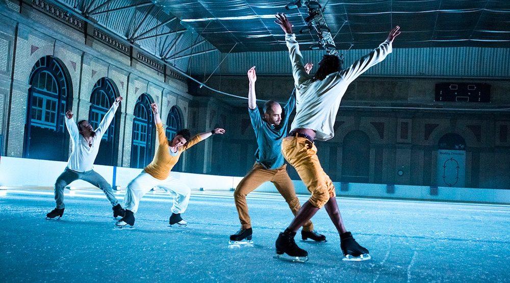 0 ace danceumbrella patinlibre m9a7071 e1491239396946