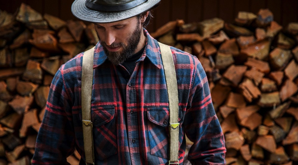 American heritage brand Filson opening Canadian retail stores this spring