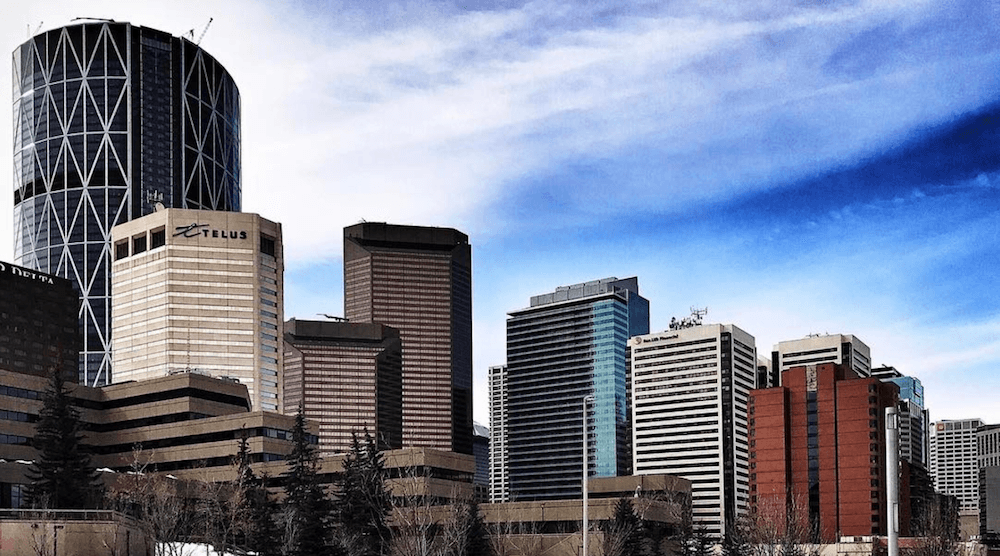 21 things to do in Calgary this week: April 3 to 9