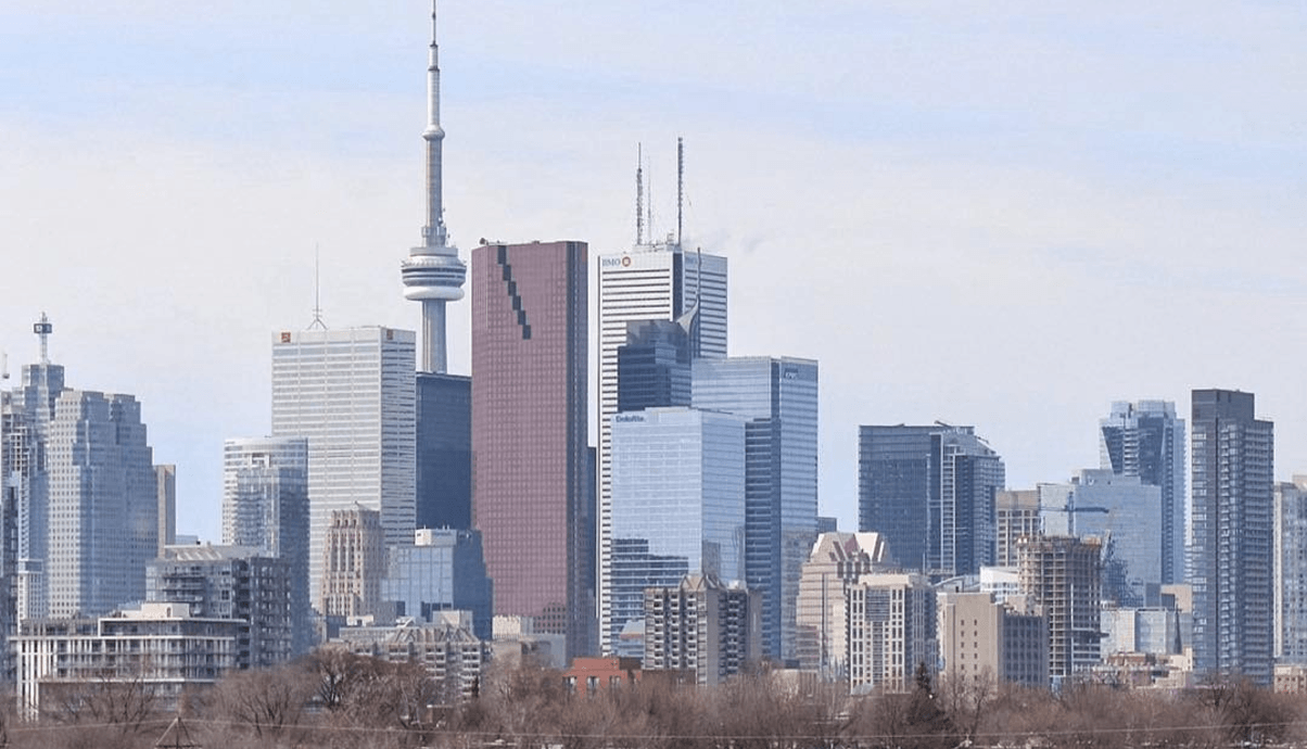5 things to do in Toronto today: Tuesday, April 4