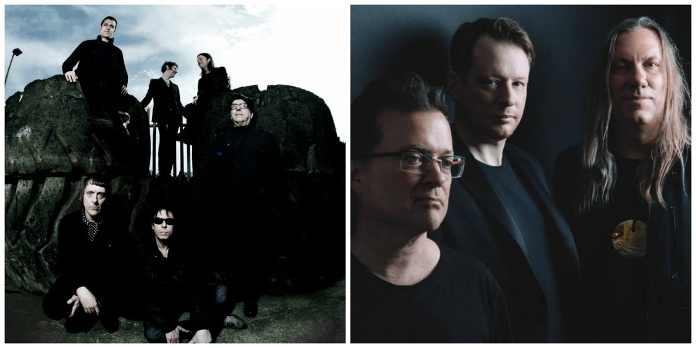See Echo & The Bunnymen and Violent  Femmes live in Vancouver (CONTEST)