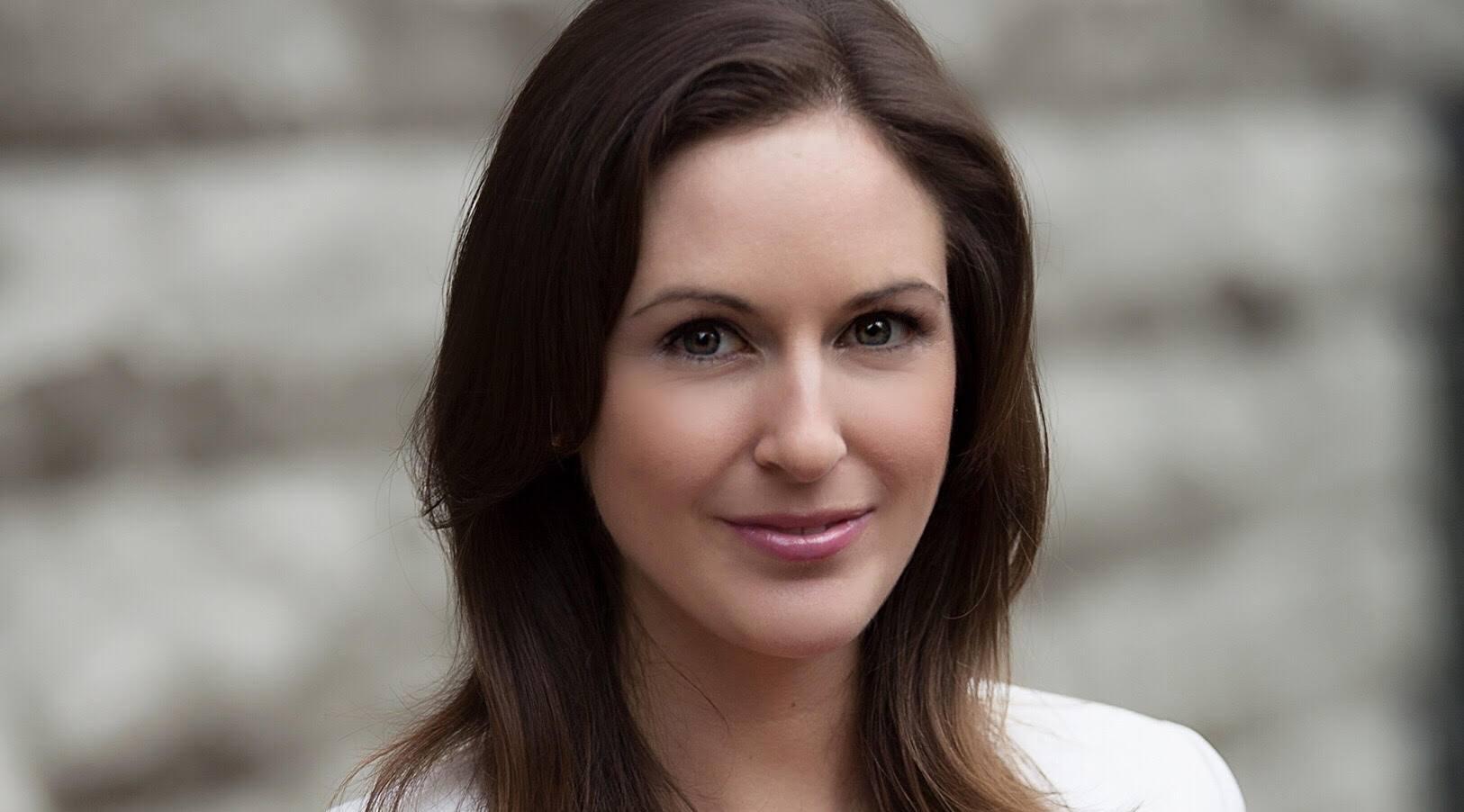 31-year-old Vancouver resident Jenna Bind (Jenna Bind / Brian Ceci)