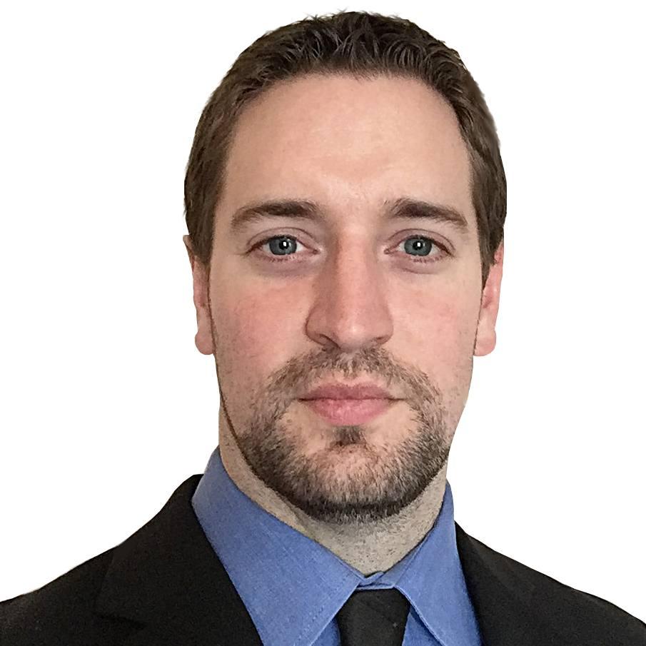 CANZUK International Chief Executive James Skinner (CANZUK International)