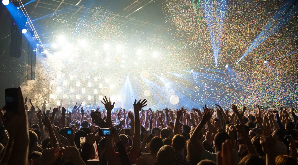 8 music festivals to attend in Quebec this summer