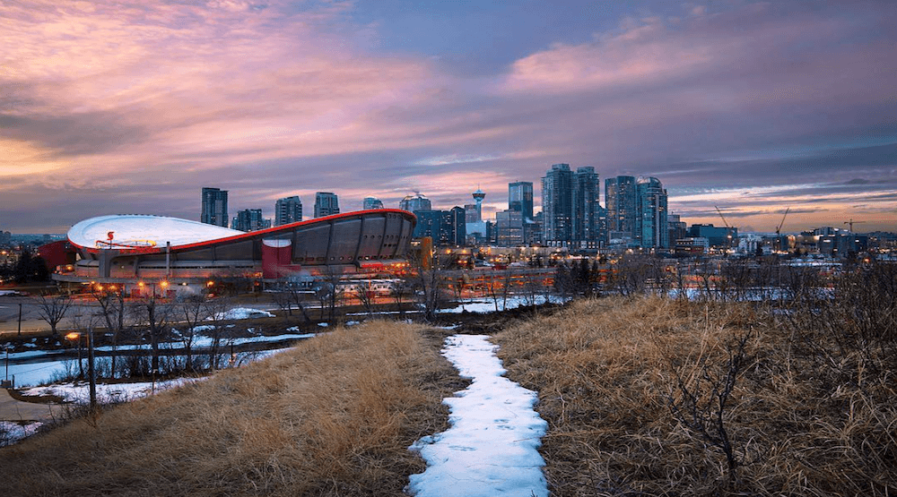 14 FREE things to do in Calgary this April