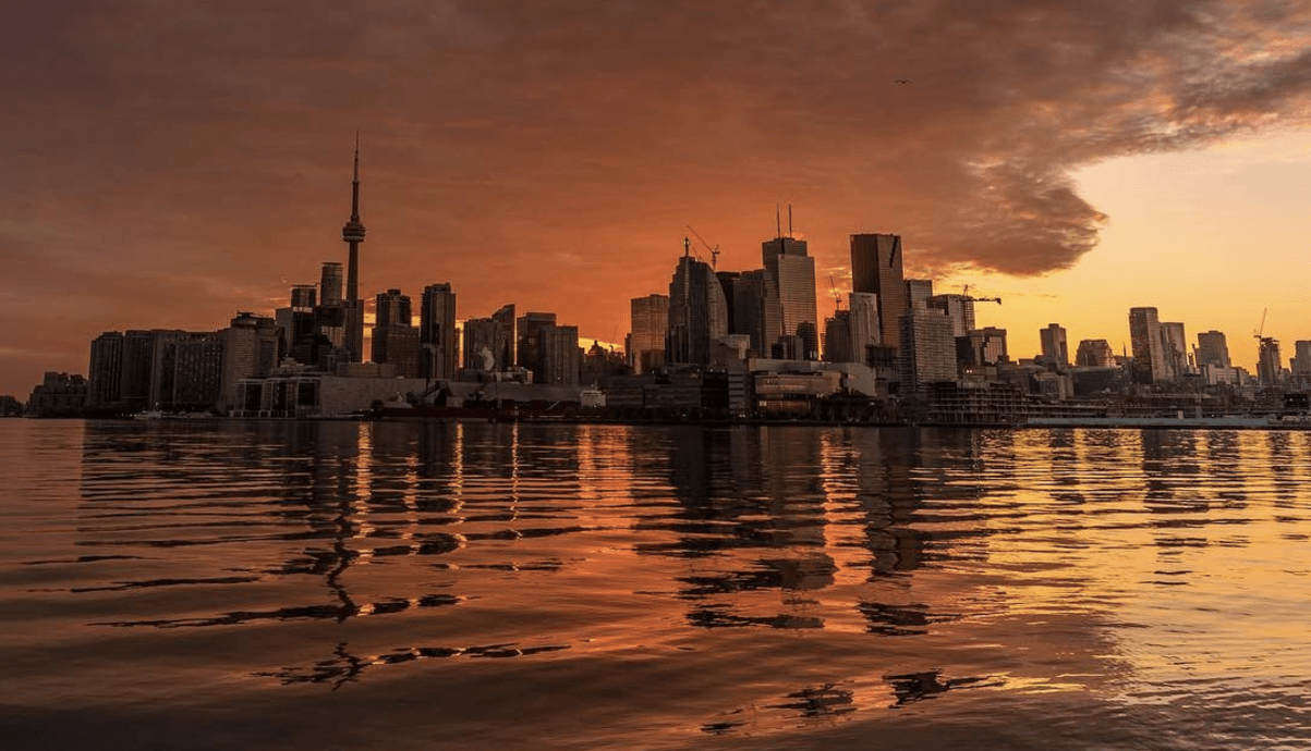 21 things to do in Toronto this weekend: April 7 - 9