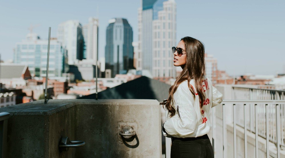 7 ways to build your confidence after a broken heart