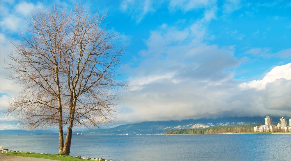 20 things to do in Vancouver this weekend: April 8 and 9