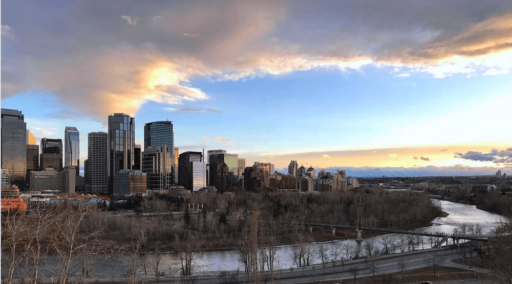 19 things to do in Calgary this weekend: April 8 and 9